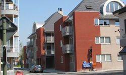 17 sociale appartementen