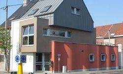 Architectenbureau